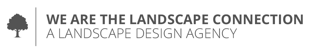 Denver Landscape Design Agency | Landscape Connection