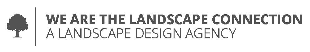 Denver Landscape Design Agency   Landscape Connection